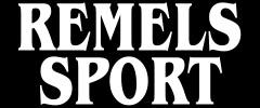 Remels Sport